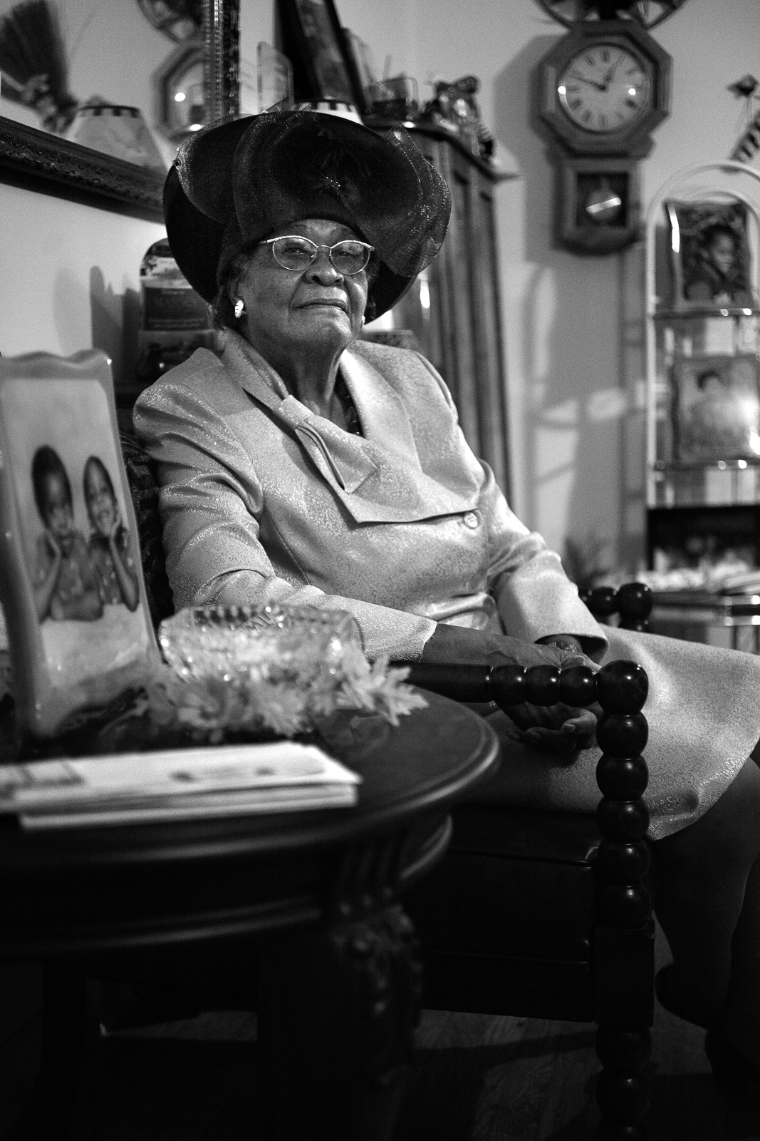 black single women in mound bayou Although black mississippians, such as former us secretary of agriculture  the  all-black mississippi town mound bayou—were the only other official black  speakers  we don't have a single major fortune 500 company, so i'm real  proud of  style, finding love and representing for young black girls.